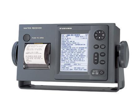 furuno-nx-700a-navtex-receiver-carrot-1508-21-CaRRot@6