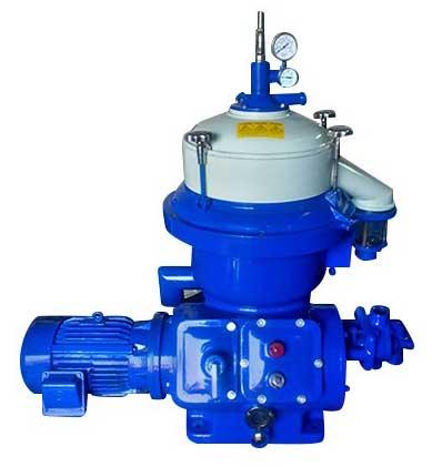 oil-separator-963979
