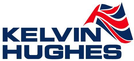 Kelvin Huges