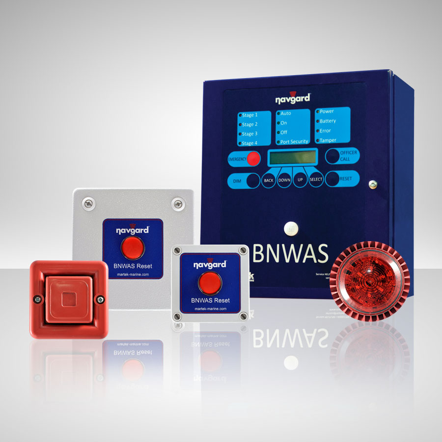 BNWAS-01