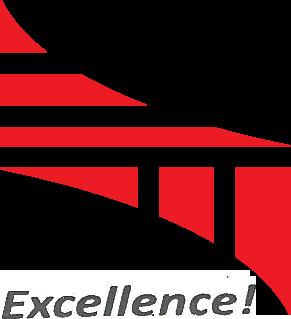 Expert Maritime Services